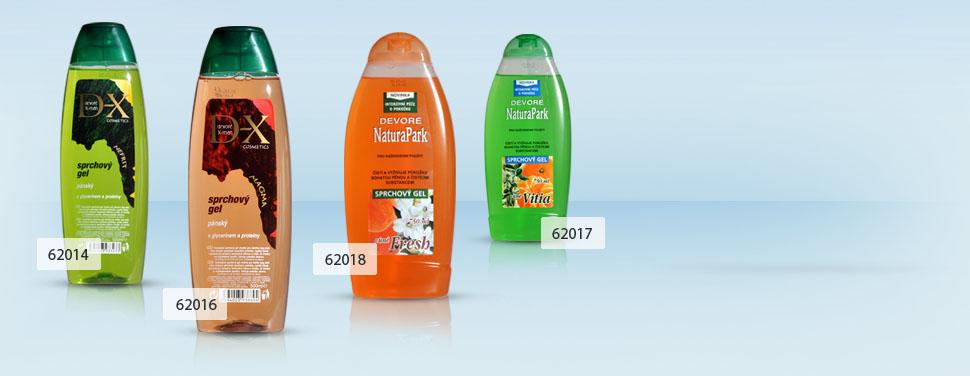 kolaz-sprchove-gely-500-750.jpg
